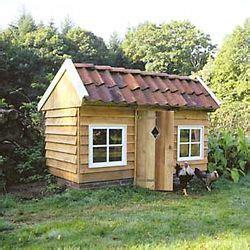 gezellig kippenhok twente design kippenhok kippenhok ideeen kippenhok tuin