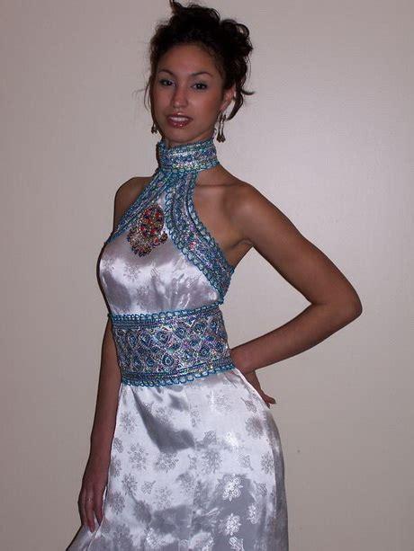 modeles robes kabyles modernes robe kabyle modele unique garden
