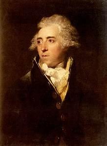 Lord John Townshend - Wikipedia  Lord