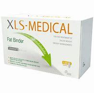 таблетки для похудения нейросистема 7 состав