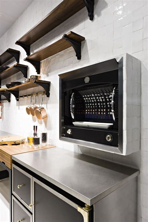 53 best flamberge la cornue r 244 tissoire maison images on la cornue kitchens and
