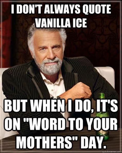 Vanilla Ice Memes - vanilla ice memes image memes at relatably com