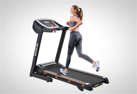 treadmills for home use 10 best treadmills for home gyms reviewed and the Best