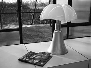 Lampe Italienne Pipistrello : zoom sur la lampe pipistrello paperblog ~ Farleysfitness.com Idées de Décoration