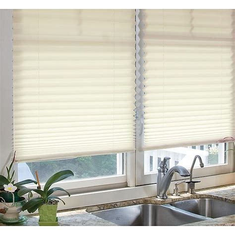 bali vertical blinds window blinds shades kmart