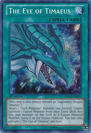 132 best images about yugioh cards on pinterest level 3