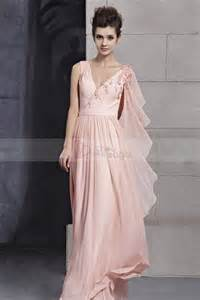 evening dresses for weddings evening dresses 2013 chouchoudress