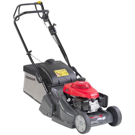 honda hrx 426 honda hrx 426 qx rear roller mower mowwithus