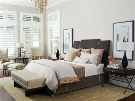fauteuil chambre adulte fauteuil chambre adulte chambre blanche et marron