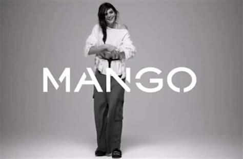 la bonne cuisine de a à z kendall jenner est la nouvelle égérie de mango