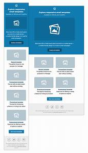 github konsav email templates responsive html email With html mail template free