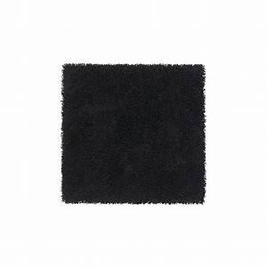 Ikea Teppich Langflor : ikea teppich hampen langflor 80 x 80 cm 5 farben ebay ~ Watch28wear.com Haus und Dekorationen