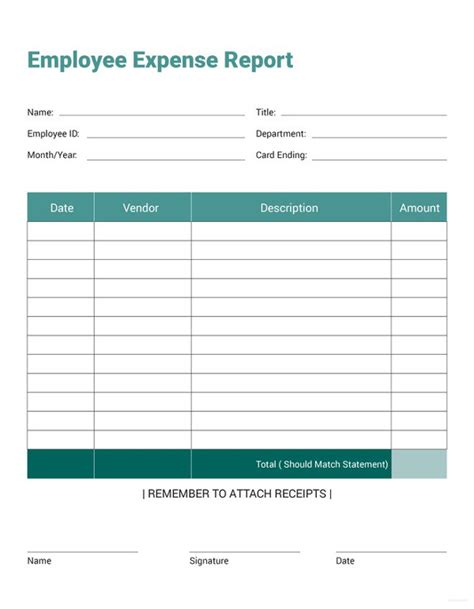 27+ Expense Report Template  Free Word, Excel, Pdf. How To Apply For A Fha Loan Ugly Home Buyers. Home Insurance Carriers Get A Com Domain Free. Medications That Cause E D Data Recovery Pro. Credit Cards With Cosigner Online. Sr22 Insurance Rhode Island Domain For Life. How To Make Popcorn At Home 2012 Mazda Rx8. Dental Training Programs Send Really Big Files. Accounting Job Training Car Insurance Dealers