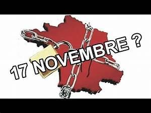 Lieu De Blocage 17 Novembre : blocages du 17 novembre taxes du carburant la goutte de trop youtube ~ Medecine-chirurgie-esthetiques.com Avis de Voitures