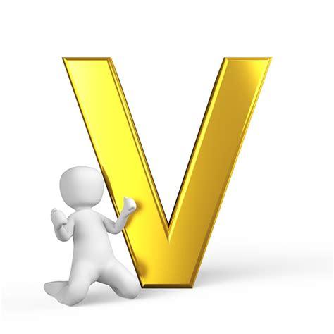 v i s u a l s templates palabras con la letra v v ejemplos de palabras con v
