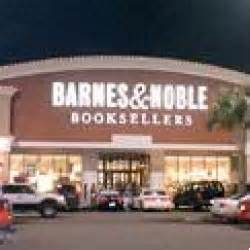 barnes and noble mcallen tx barnes noble booksellers northcross events and concerts