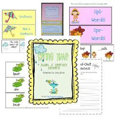 mathematics  images english worksheets  kids
