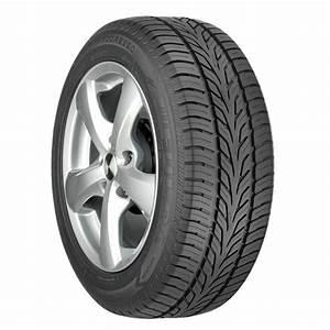 Pneu 195 55 R16 : pneu fulda carat progresso 195 55 r16 87 v ~ Maxctalentgroup.com Avis de Voitures