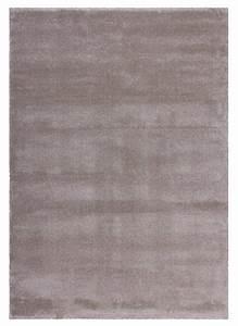 Hochflor Teppich Nach Maß : hochflor teppich sanssouci beige nach ma gefertigt ~ Watch28wear.com Haus und Dekorationen