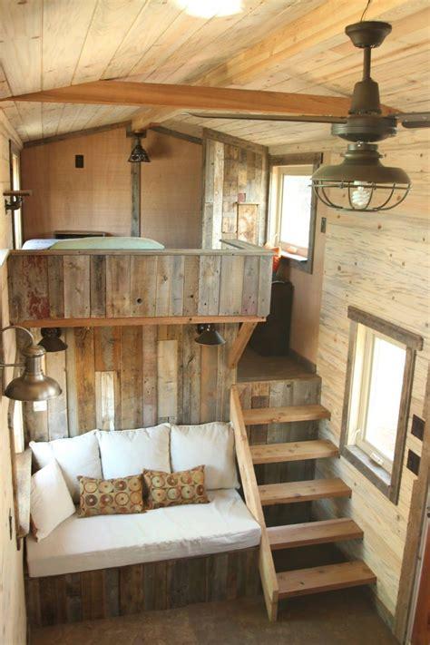 tiny house designs  plan designs   world
