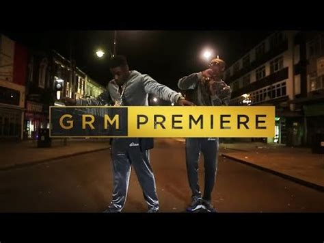 MoStack & Mist - On My Ones [Music Video]   GRM Daily ...