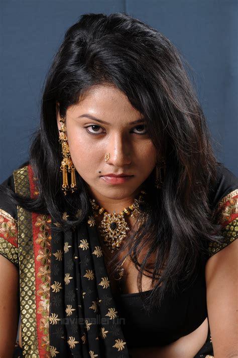 tv actress jyothi photos actress jyothi latest hot pics jyothi telugu actress hot