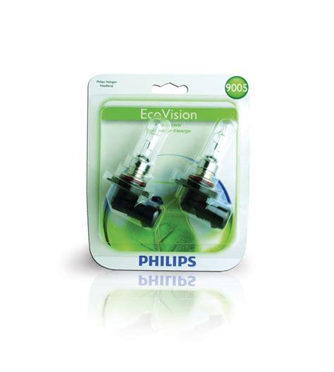 Philips Automotive Lighting by Philips Automotive Lighting America Philips