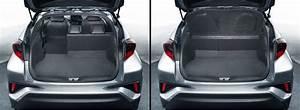 Toyota Chr Noir : pr sentation toyota c hr speed magazine ~ Medecine-chirurgie-esthetiques.com Avis de Voitures