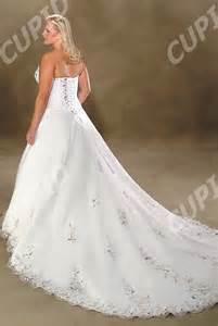 HD wallpapers plus size wedding dresses unique