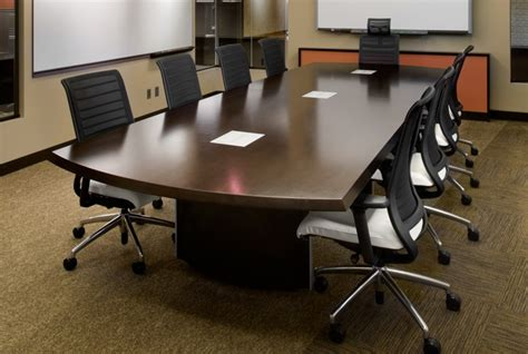 29 lastest office desks nashville tn yvotube