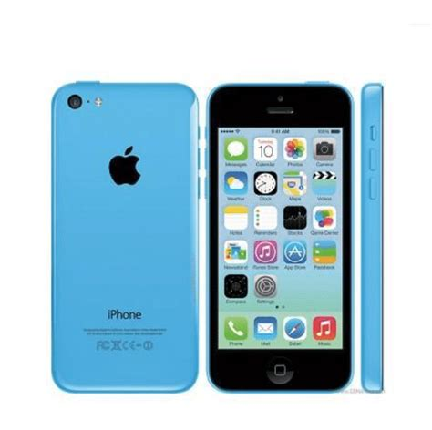 iPhone Guide AliExpress: Most Trustworthy Sellers