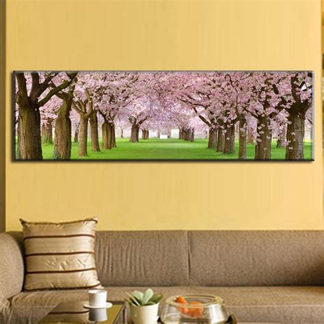 Adorable Large Canvas Wall Art As The Wall Decor Of Your. Event Decorator. Table Lamps For Living Room. Ralph Lauren Home Decor. Purple Nursery Decor. Decorative Window Grills. French Cafe Decor Ideas. Pictures Of Berber Carpet In Rooms. Balcony Decoration Ideas
