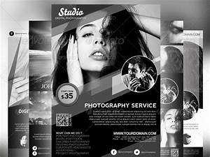 Sample Flyers For Marketing Free 47 Photography Flyer Designs Examples Psd Ai