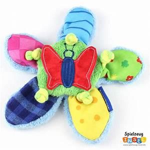 Spielzeug Ab 12 Monate : spielzeug empfehlung knisterbl mchen f r babys ~ Eleganceandgraceweddings.com Haus und Dekorationen