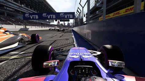 recebe trailer  gameplay  carros da temporada atual jogos de corrida techtudo