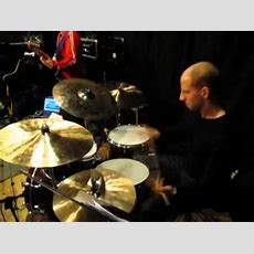 """Phil Mulford Quartet  """"sweet Tooth"""" Live At The Bulls Head, Barnes 090113 Youtube"""