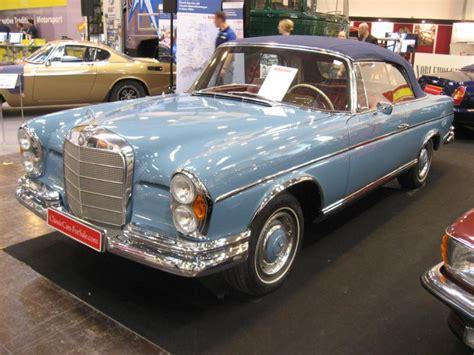 Classic Car Insurance Classic Car Values Not Running