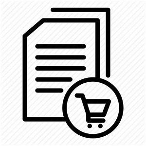 Data document, document, document purchase, documentation ...