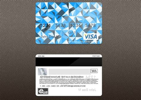 credit card mockup psd templates  credit