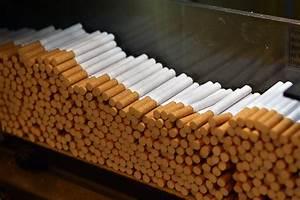 Zigaretten Tabakwaren Auf Rechnung : altria verzichtet nicht auf traditionelle zigaretten the motley fool deutschland ~ Themetempest.com Abrechnung