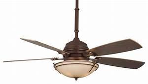 Three light wood ceiling fan contemporary fans