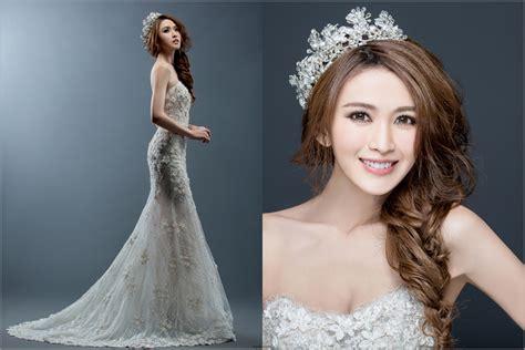 cuisine l馮鑽e 婚紗造型 皇冠 wphoto婚紗攝影線上雜誌