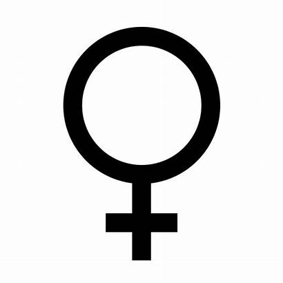 Venus Alchemy Alchemical Planet Symbol Symbols Mars