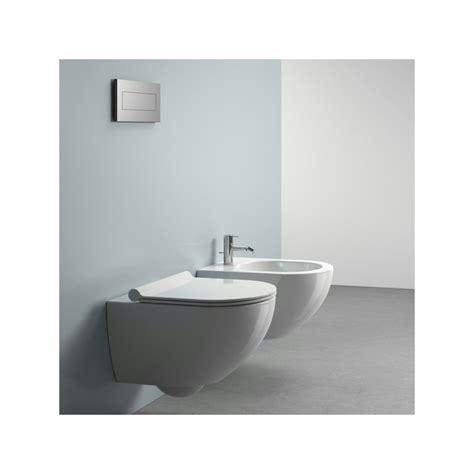 catalano mobili bagno catalano sanitari sospesi sfera 50 vaso 1vss5000 bidet