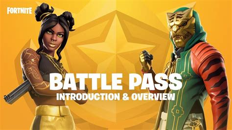 fortnite season  battle pass skins  tier  luxe