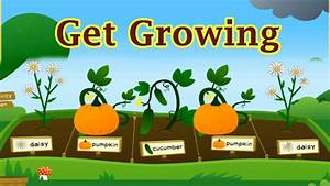 Pin By Living  Loving  U0026 Learning On Gardening With