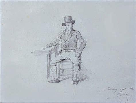 abdos sur une chaise madou j b 1796 1877 homme sur une chaise