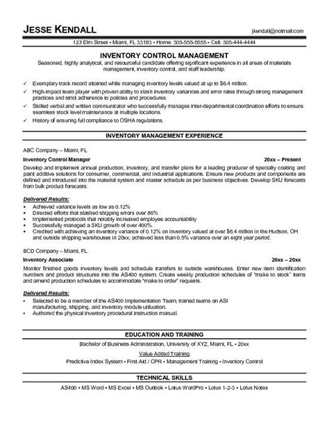 Exle Of A Written Cv Application by Best 25 Resume Exles Ideas On