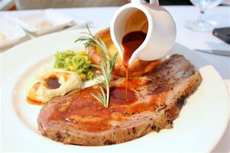 brit cuisine the royal mail savour cuisine at the