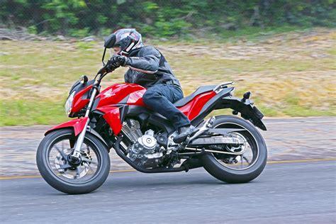 honda cb 250 new honda cb 250 twister for brazil quikr blog